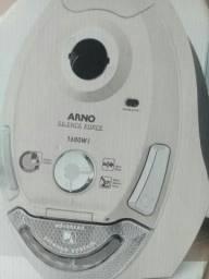 ASPIRADOR ARNO