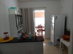 Condomínio Rio Manso 2 quartos 1 suite