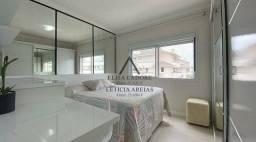 Título do anúncio: Apartamento mobiliado e decorado na Praia dos Ingleses - pra ir à pé para o mar