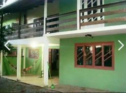 Casa mobiliada com 4 quartos em Penha