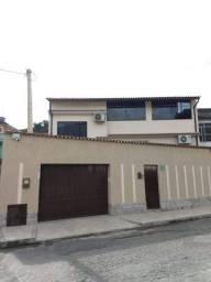 Linda casa em Barra Mansa!!!!