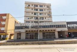 Apartamento à venda com 1 dormitórios em Partenon, Porto alegre cod:190179