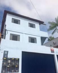Aluga-Se Apartamento situado a Folha 31 Quadra 07 Lote 24 Nova Marabá,Marabá-Pá