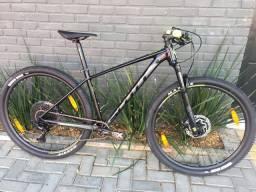 Bicicleta Scott Scale 970 - 2020
