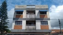 Ótimo apartamento bem localizado, 02 quartos, sendo 01 suíte