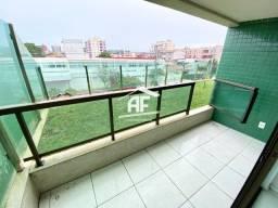 Apartamento com Área de Lazer Completa e Ótima Localização na Mangabeiras