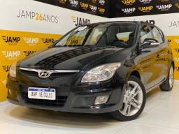 Hyundai I30 GLS 2.0 Gasolina 145cv Automático 2010