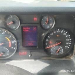 Vende-se  caminhão 17-190