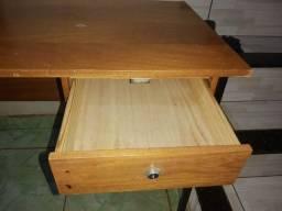 Escrivaninha, mesa para quarto ou escritório