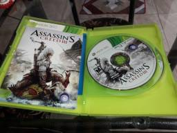 Assasins creed cd duplo