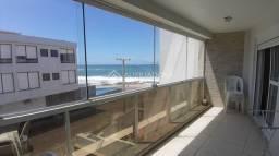 Apartamento à venda com 3 dormitórios em Prainha, Torres cod:325002