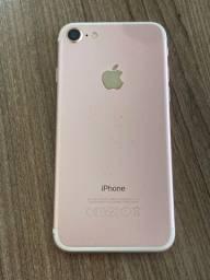 IPhone 7 de 128 GB - Rose