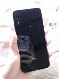 Vendo Xiaome Redmi 7