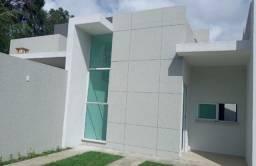 Título do anúncio: Casas para venda com 2 quartos em Eusébio  - CA1144?
