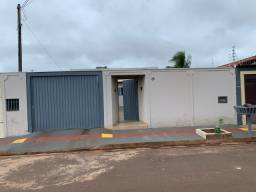 Urgente! Linda Casa No Guanandi 2. Px a Rua da Divisão.