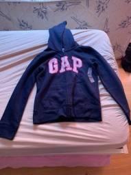 Vendo casaco novo e original da Gap