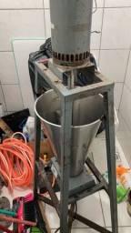 Liquidificador  para sorvete