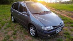 Renault Scenic 2.0 8v