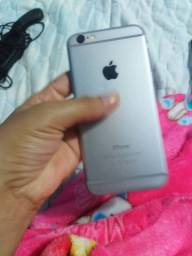 IPhone 6 32 gigas