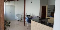 Vendo Apartamento na Vila Laura com terraço