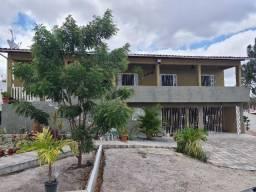Promoção Casa para 15 pessoas em Gravatá - 14 a 16 de maio