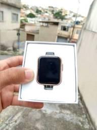 Smartwatch Y68 PLUS