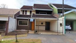 Título do anúncio: LOCAÇÃO | Sobrado, com 3 quartos em Jardim Guapore, Maringá