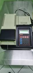 Aparelho Bioquimico Semi automático