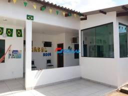 Casa com 4 dormitórios à venda por R$ 220.000,00 - Três Marias - Porto Velho/RO