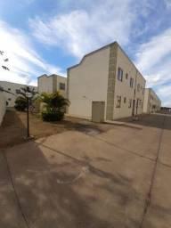 Vende-se Excelente Apartamento em Mateus Leme , Bloco 02 Apto 03 Oportunidade Unica!!