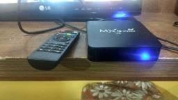 VENDO TV BOX NOVA