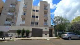 Apartamento prox. UFTM e Hospital Escola