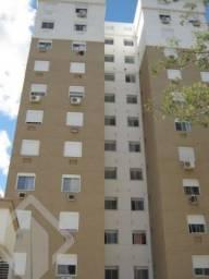 Apartamento à venda com 3 dormitórios em Jardim carvalho, Porto alegre cod:112660