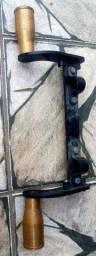 Peças de twister  usadas