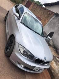 BMW 120i 2008
