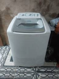Maquina Eletrolux 12 kilos