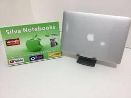 MacBook Pro Retina A1502/8GB/SSD250/ Recibo e Garantia