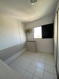 Alugo apartamento 3 quartos em frente a o hospital da Unimed