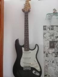 Guitarra strato Memphis by tagima