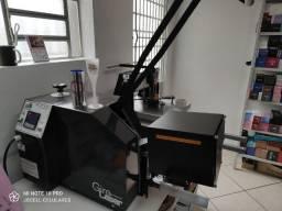 Máquinas para Sublimação MB máquinas