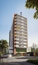 Excelente Lançamento - 2 Quartos - Ótima Área de Lazer - São João - Itajaí/SC