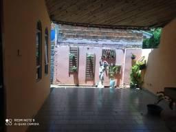 Vendo casa em Aquidauana