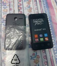 Alcatel Onetouch Pixi 3 (3.5) 4009e