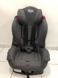Título do anúncio: Cadeirinha infantil para auto Burigoto