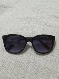 Oculos de Sol Tommy Original Troco por Jogos de Ps4 Ps5 Switch ou Celular