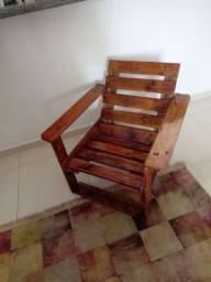 Cadeira krat