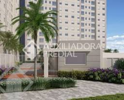 Apartamento à venda com 3 dormitórios em Cavalhada, Porto alegre cod:251931