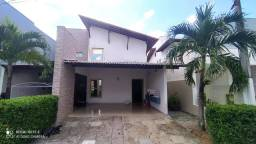 Casa em Condomínio de Luxo c/Segurança 24h - PRONTA PARA FINANCIAR