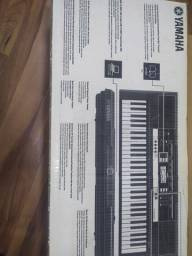 Teclado Yamaha psr e243