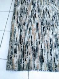 Tapete 200x250  - tapeçaria Artezanal